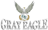 Gray Eagle Golf